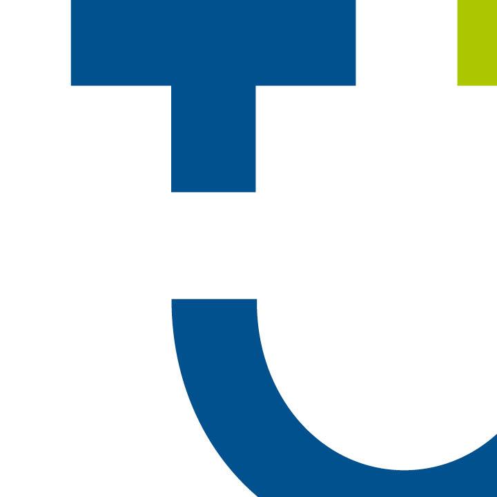 Energie&Speicher-Logo-A