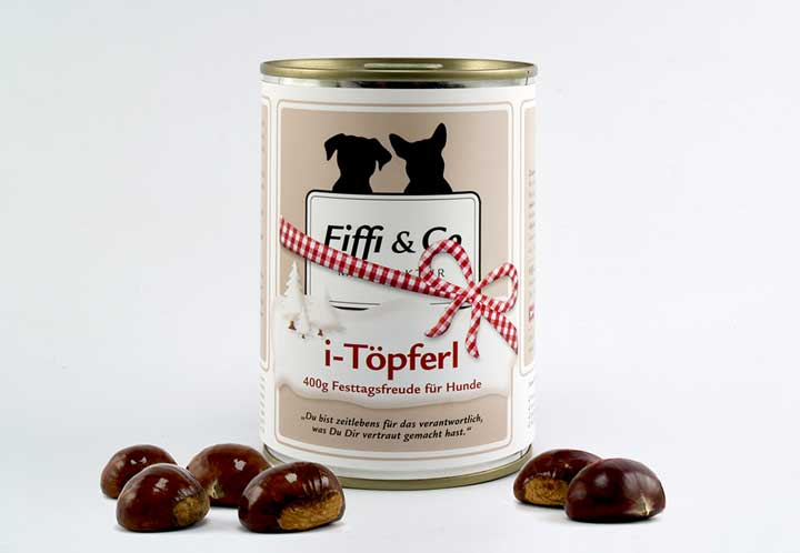 Fiffi&Co-Dose-iTöpferl