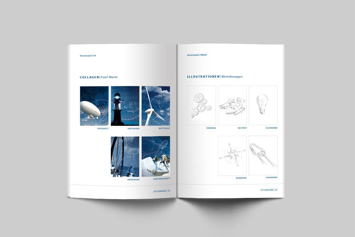 PensionCapital-CorporateManual-1