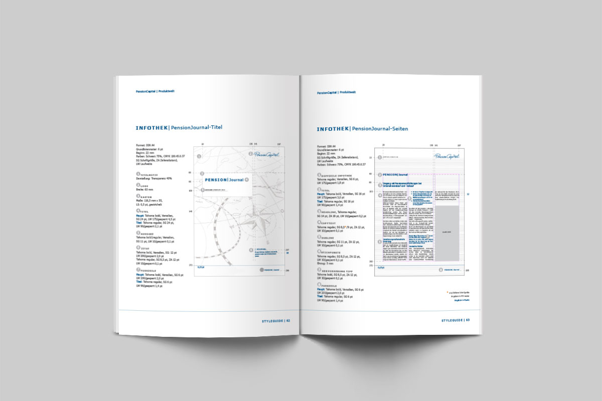 PensionCapital-CorporateManual-2