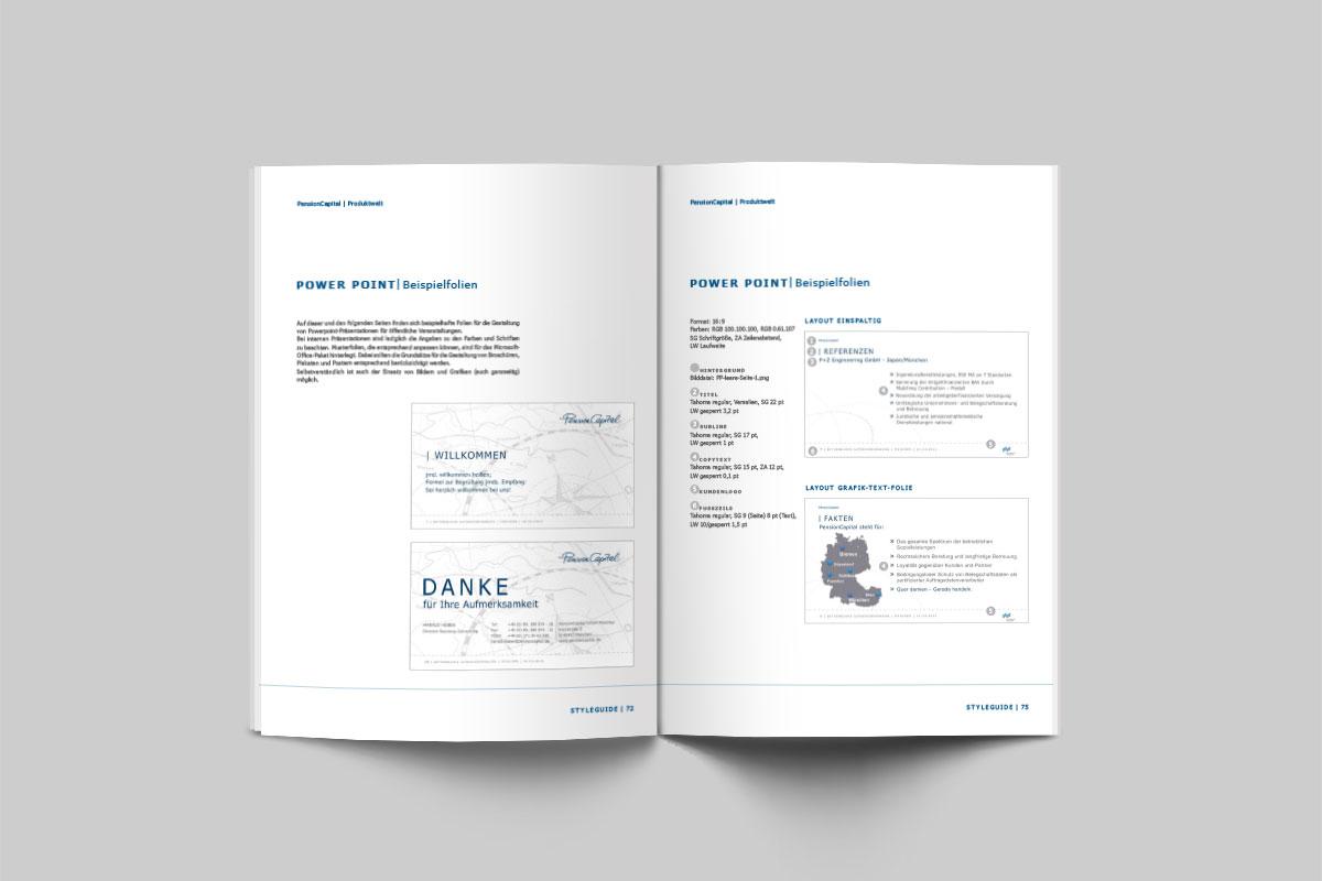 PensionCapital-CorporateManual-3