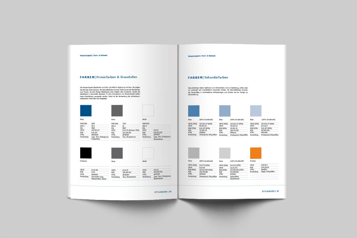 PensionCapital-CorporateManual-4