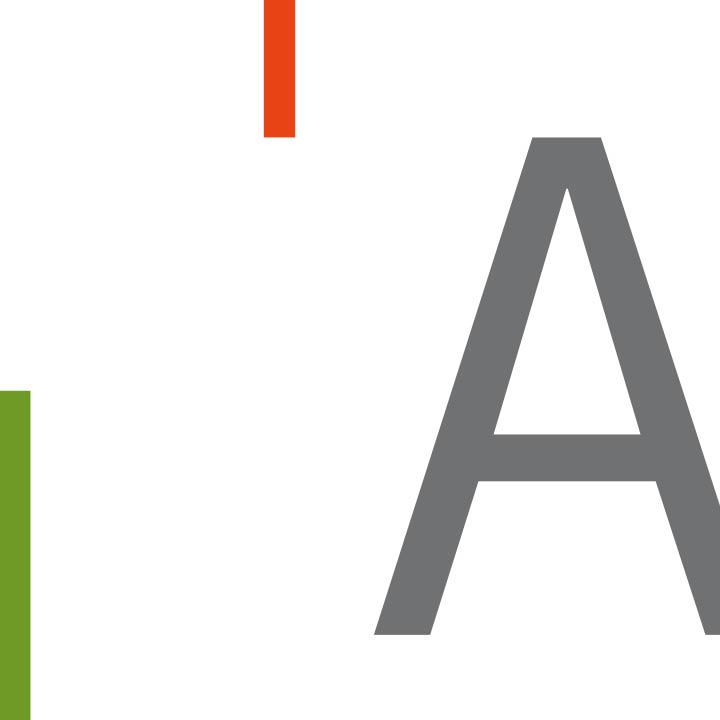 ZAP-Laplace-Logo-A