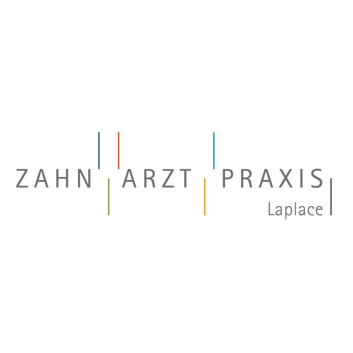 ZAP-Laplace-Logo